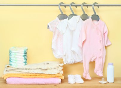baby-gear.jpg