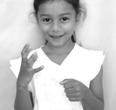 Sign Language - Milk