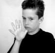 Sign Language - Mommy